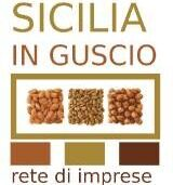 Sicilia in Guscio